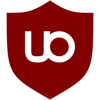 ublock_origin-svg